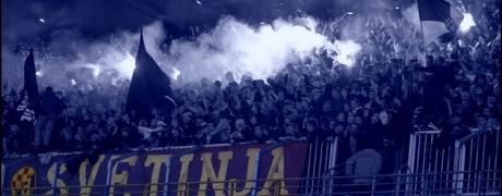 Dinamo-Hajduk