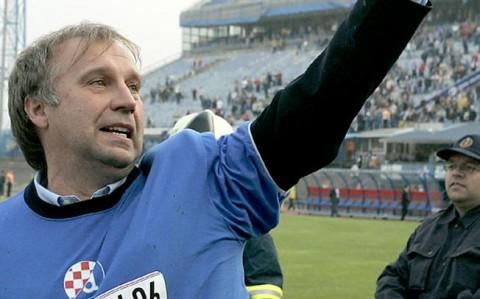 Prva HNL: Dinamo osvojio naslov prvaka
