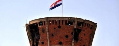 60773275-vukovar-vodotoranj-zastava