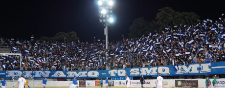 Dinamo na salati333